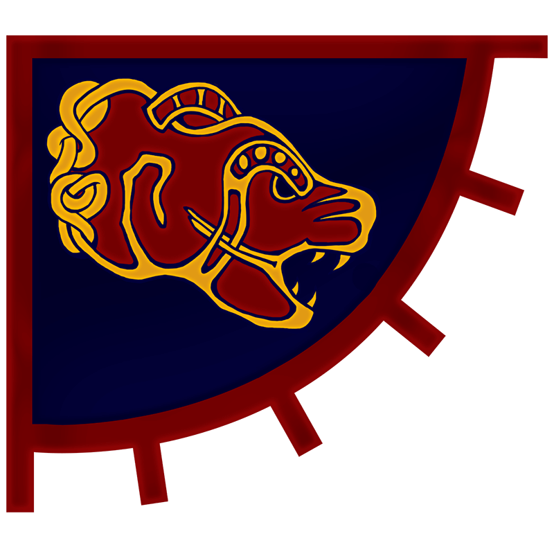 Les Ours d'Alfadir